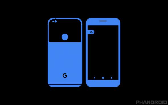 Vreau neaparat un Google Pixel!