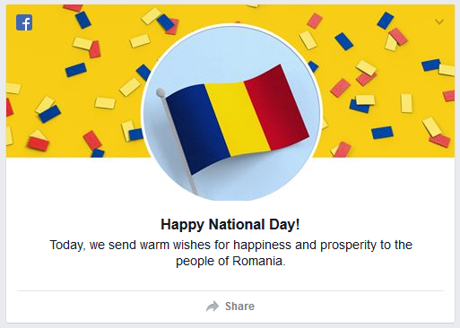 national-day