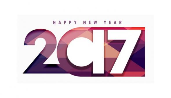 Planuri si dorinte pentru 2017