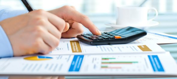 Creditele nebancare sunt acordate rapid