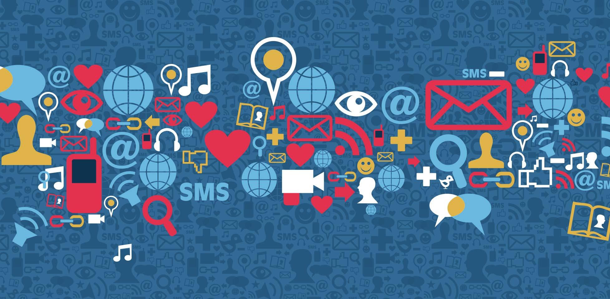 Promovare Social Media – cum si de ce?