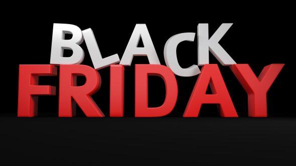 Ce cumparam anul acesta de Black Friday?