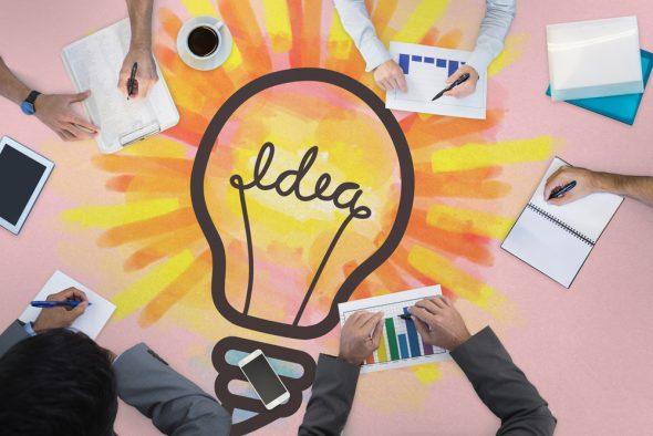 Ai o idee de afacere dar nu ai bani sa o implementezi?